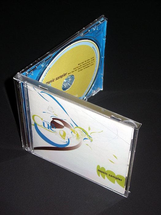 musiccd-cover.jpg