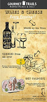 wine-and-cheese-flyer-03.jpg