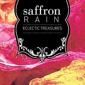 saffronrain-namecard(final)web.png