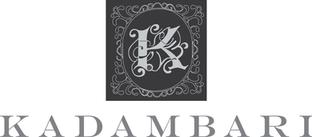 Kadambari Logo
