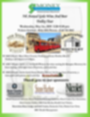Updated Trolley Poster 2019-1B.png