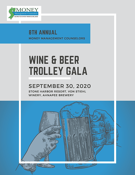 Sample Trolley Poster (4)[38276] 1.png