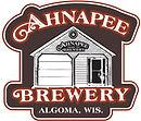 114_Ahnapee-Garage-Logo-2200.jpg