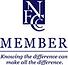 Money Management Counselors Member NFCC