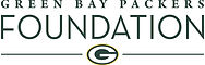 GBP-Foundation-Logo-2014-OL.jpg