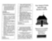 Door County Housing Information Brochure