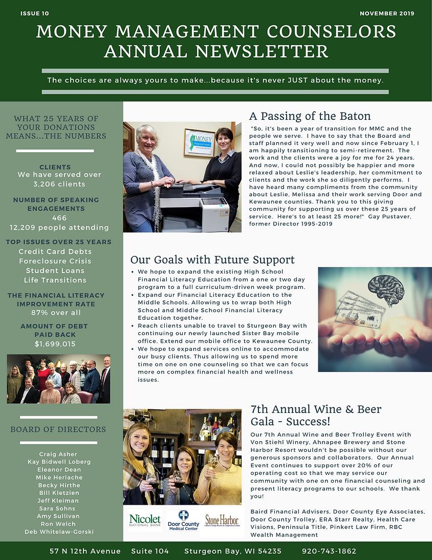 2019 Newsletter pg 1.png