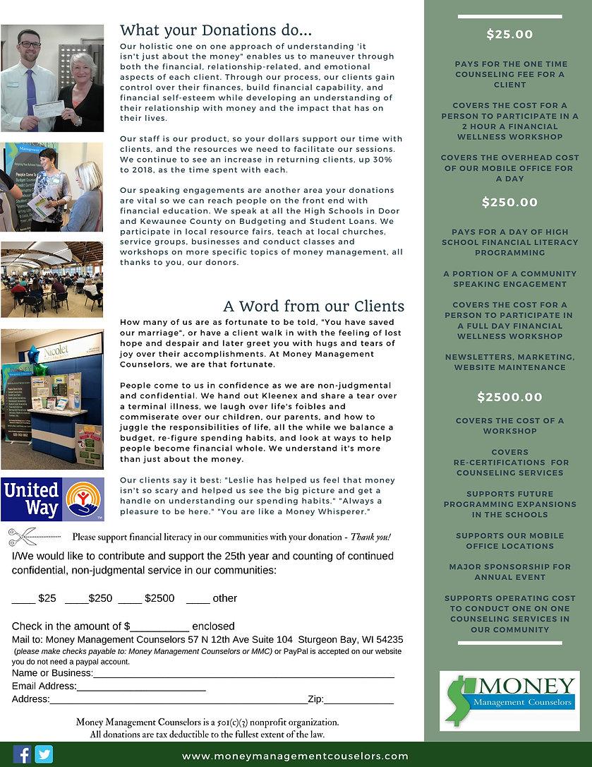 2019 Newsletter pg 2_edited.jpg