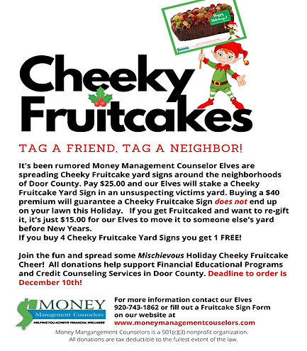 Cheeky Fruitcakes Final  (2).png