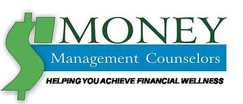 NEW MMC Logo-1.png