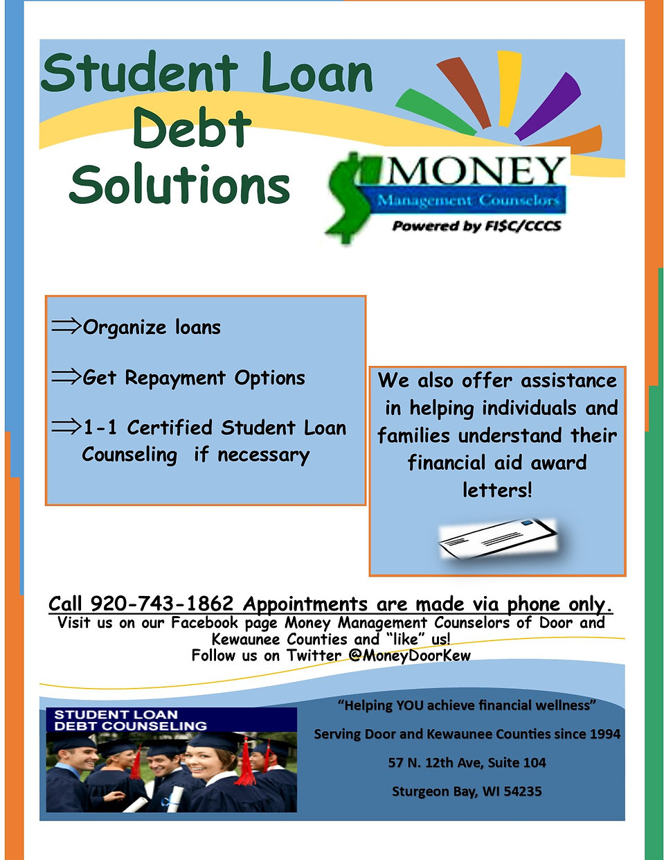 Student Loan Solutions Poster 2019.jpg
