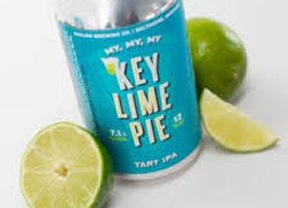Duclaw: My My My Key Lime Pie (6pk)