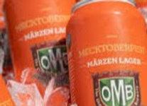 OMB: Mecktoberfest (4pk)