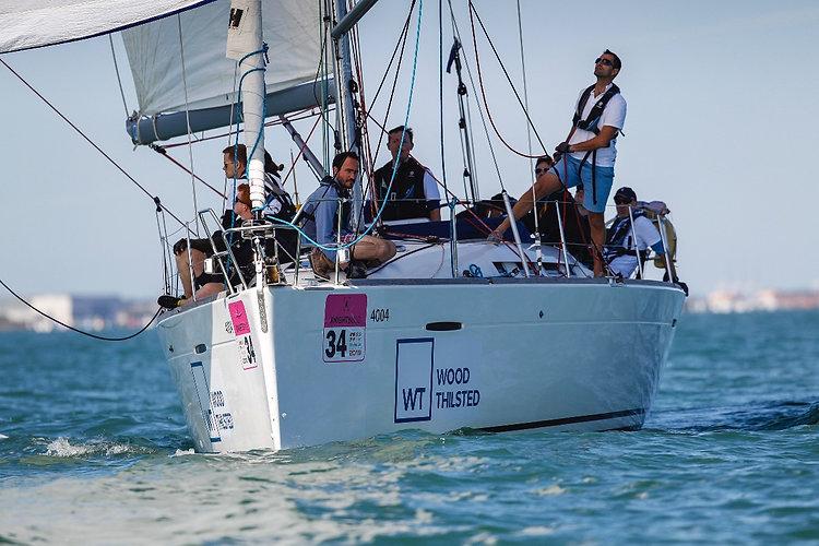sailing2_edited.jpg