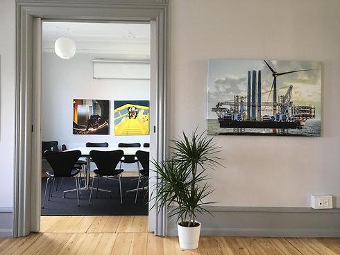 CPH-office-1.jpg
