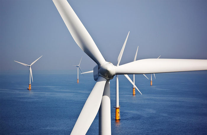windfarm-closeup.jpg