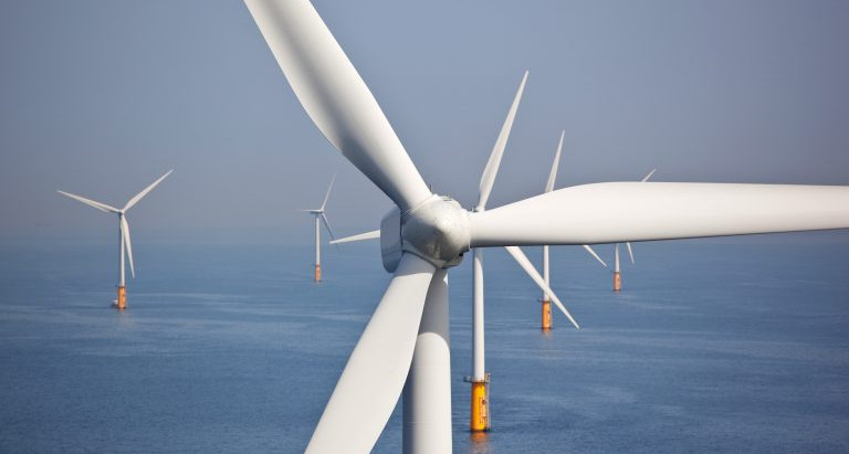 WSP AND WOOD THILSTED AWARDED CONTRACT TO DESIGN OFFSHORE WIND FOUNDATIONS FOR VINEYARD WIND IN US