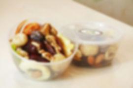 Сухофрукты орехи смесь ЛЮКС инжир ананас груша яблоко изюм цукаты ручной работы вишня ягоды годжи