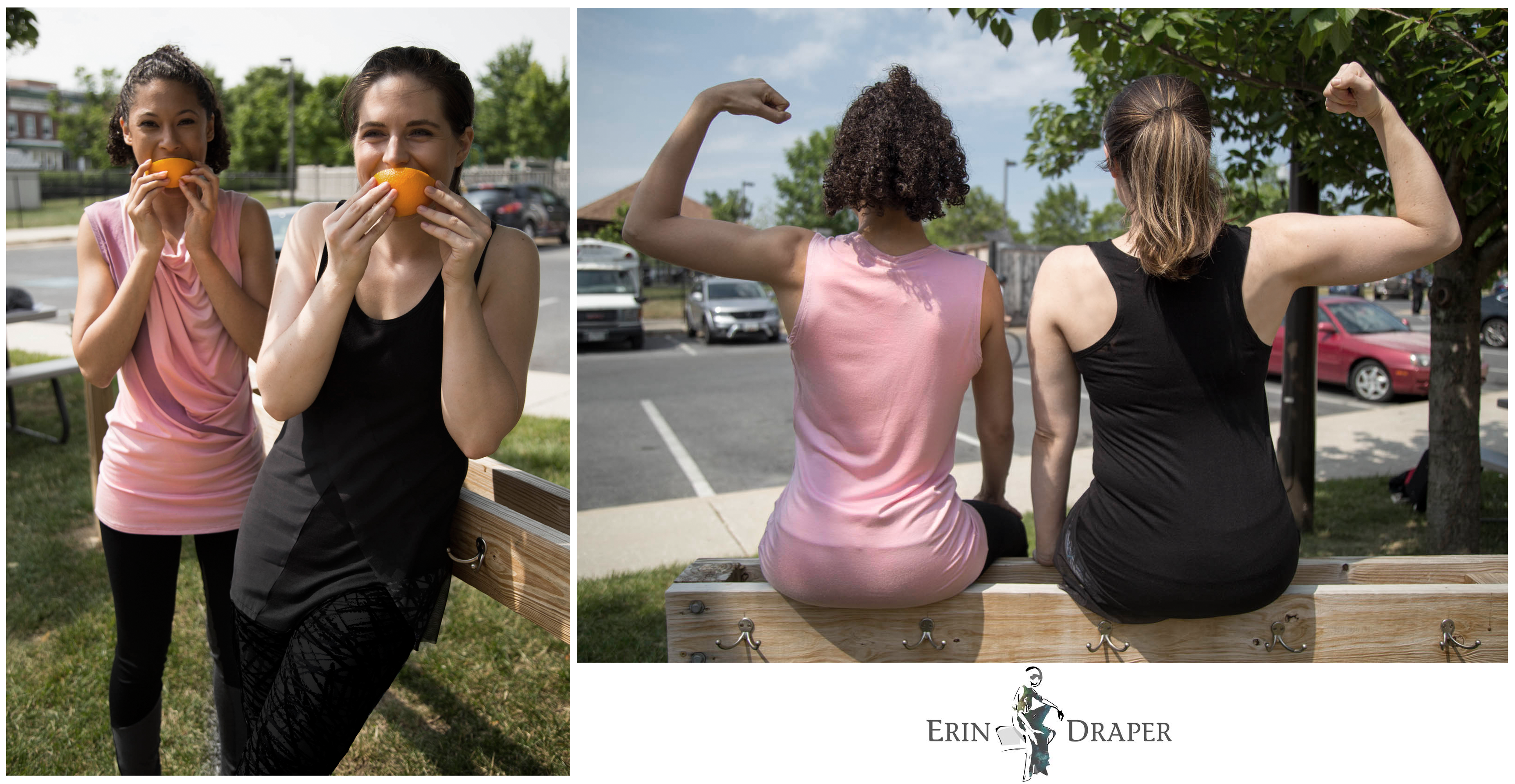 Erin-Draper-13-14