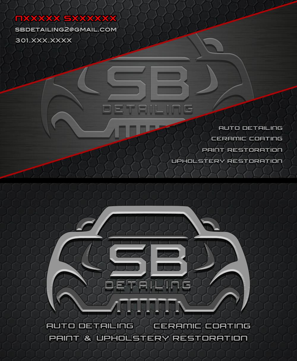 SBD_CARD_SAMPLE