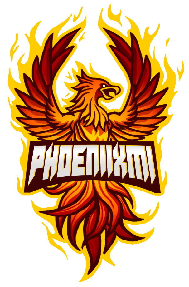 Ph0eniixM1_Logo