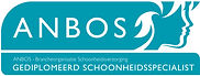 anbos-schild3.jpg