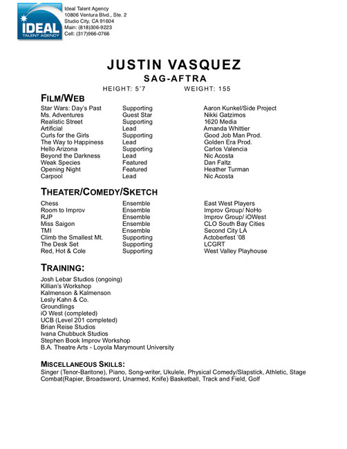 Resume 9_24_18 pdf.jpg