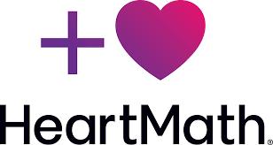 logo heartmath.png