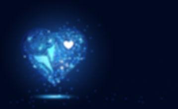 corazón 2.jpg