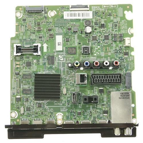 PCB MAINMODUL ;UE60F6375SBXXE