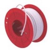 Barcom koax2 CCS 1,02/4,6/6,9 100m
