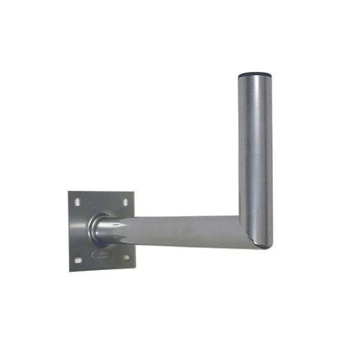 Vägg/balkongfäste 32mm 30cm BA230, 107
