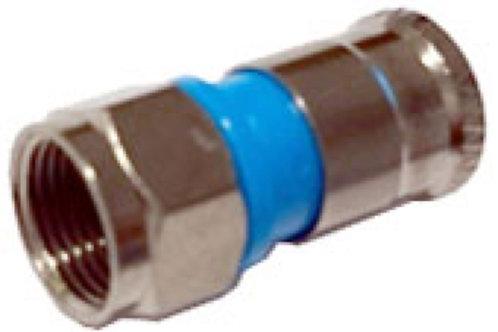 F-comp DKT 80NT (DG80