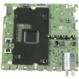 ASSY PCB MAIN;UHD 6K
