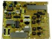MODUL DC VSS-LED TV PD BD;PD46B2Q_CSM,PSLF131Q