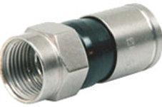 F-comp PPC CMPM-C37 (DG80)