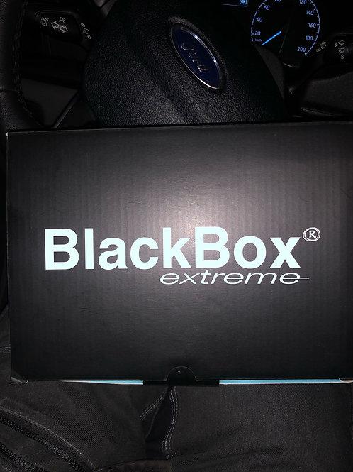 3Son blackbox DVB-S2