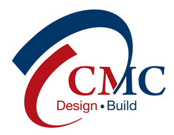 CMC_Logo_Solid_Coated_1807-01