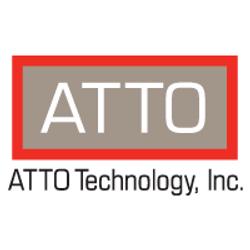 atto-logo-corporate-200x200