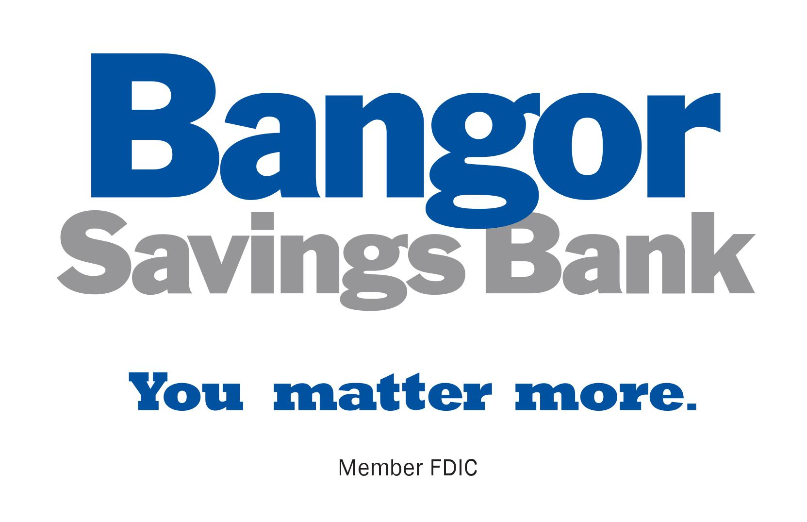 0001_Bangor_Savings1