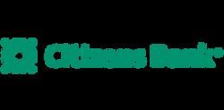 citizens-bank-logo