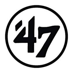 47trans