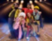 FOTO Teatro- FavelaArt-1-Md.jpg