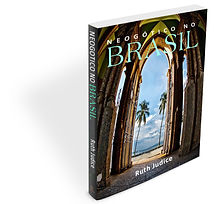 Livro-NeogoticoBrasil 2.jpg