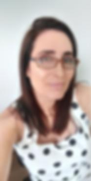 Captura_de_Tela_2019-08-01_às_16.20.48.p