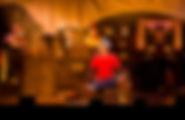 FOTO Teatro- FavelaArt-3-Md.jpg