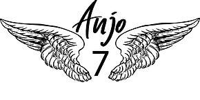 Anjo 7.jpg
