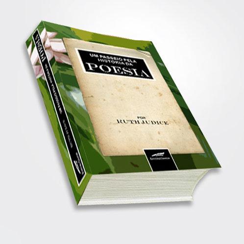 Bibliografia da Poesia | Um Passeio pela História da Poesia