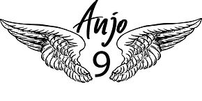 Anjo 9.jpg