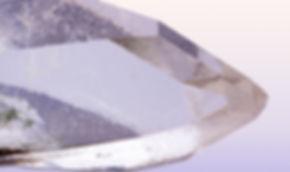 pure-quartz-1151426.jpg